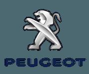 Peugeot Vertragswerkstatt und Neufahrzeuge in München