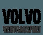 Volvo Freie Werkstatt und Neufahrzeuge in München