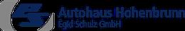 Autohaus Hohenbrunn